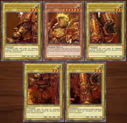 the forbidden god exodia the forbidden one know your meme