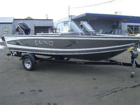 Pontoon Boats Yakima by Boats For Sale In Yakima Washington