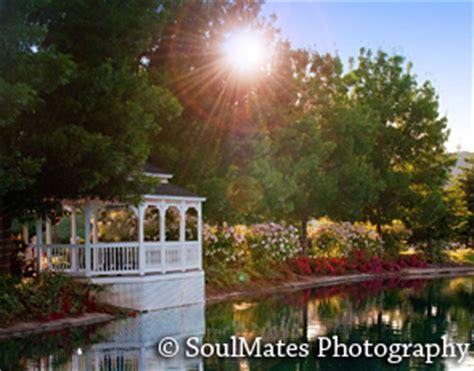 fresno outdoor wedding location and reception venue
