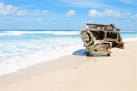 Best Romantic Honeymoon Activities In Bali