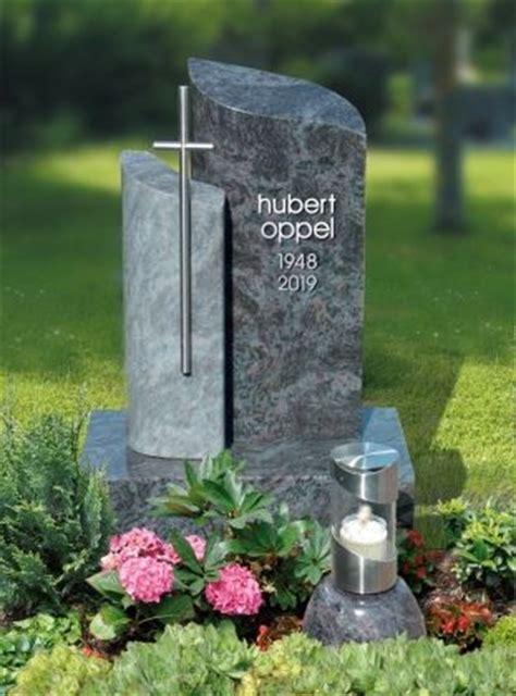 urnengrab marmor wagner grabmale gmbh