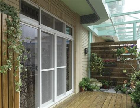 energy efficient sliding glass doors