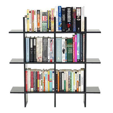 4 Ft Wide Bookshelf by Show Details For 3 Wide Simple Bookshelf