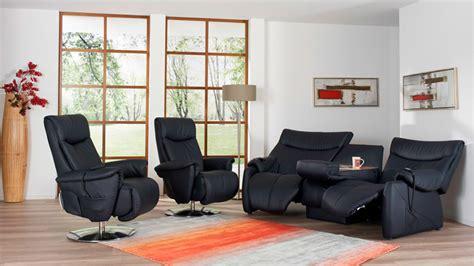 canapé himolla canapé et fauteuils relaxation himolla dans la gamme