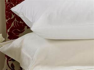 Pillow case covers bed bugs nyc pest control for Bed bugs and pillows