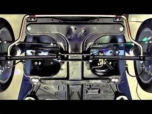 Vw Käfer Motor Explosionszeichnung : vw k fer 1302 mit porsche 911 6 zylinder motor youtube ~ Jslefanu.com Haus und Dekorationen