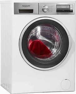 Kleine Waschmaschine Test : hanseatic hwm814a3d waschmaschine im test 2018 ~ Michelbontemps.com Haus und Dekorationen