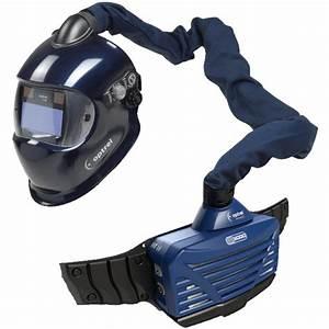 Masque De Soudure Automatique Professionnel : masque opto lectronique de soudure e670 ventilation ~ Edinachiropracticcenter.com Idées de Décoration
