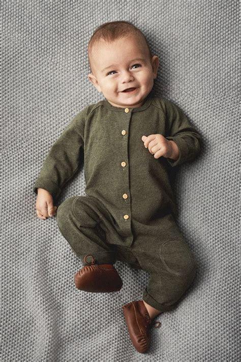 Baby Exclusive | Hu0026M Kids... - Fashion