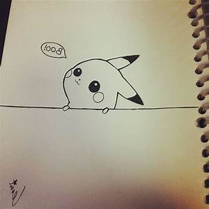 Cute Love Pictures To Draw For Your Boyfriend Cute Easy ...