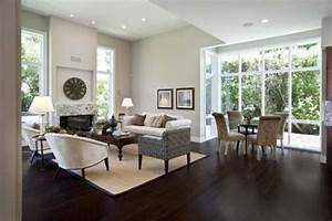 living room amazing best paint to use on walls colors With best brand of paint for kitchen cabinets with dental office wall art