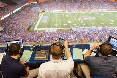 Sports Communication Communications Journalism Students Cjc Face