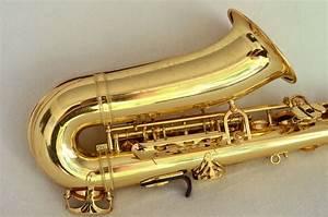 Yamaha Yas 62 : yamaha yas 62 alto saxophone vintage purple label ~ Jslefanu.com Haus und Dekorationen