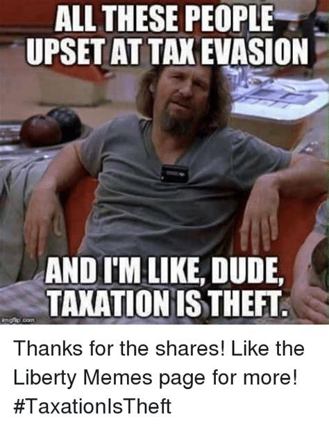 Liberty Memes - 25 best memes about liberty liberty memes