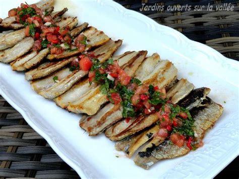 cuisine langouste plancha 17 best images about poisson fruits de mer crustacés