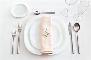 Tisch Richtig Eindecken : der perfekt gedeckte tisch tipp kostenlose rezepte ~ Lizthompson.info Haus und Dekorationen