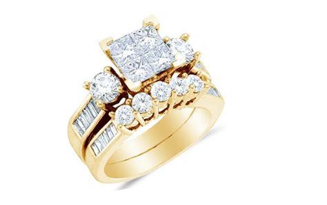 gold wedding band womens 39 s gold wedding rings cherry