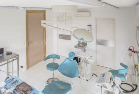 cabinet de stomatologie du dr franck langeard 224 ermont 95