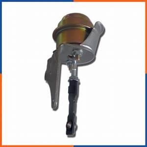 Turbo Megane 2 1 9 Dci : turbo actuator wastegate renault megane 2 1 9 dci 120 cv 708639 eur 45 00 picclick fr ~ Gottalentnigeria.com Avis de Voitures