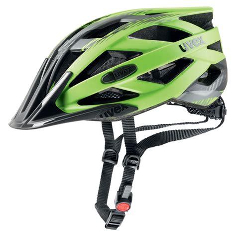 uvex  vo cc cycling helmet  amira sport  shop