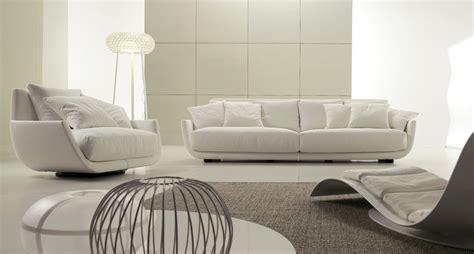 tuliss divano  stile moderno  varie colorazioni