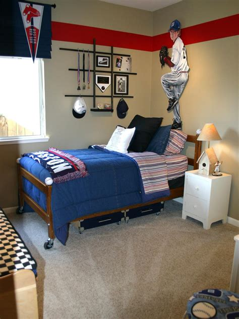 kids 39 rooms on a budget our 10 favorites from hgtv fans kids room ideas for playroom bedroom