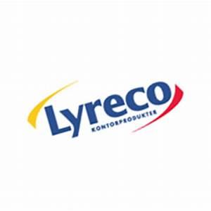 Lyreco, download LyrecoVector Logos, Brand logo
