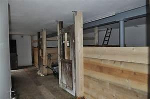 Holzbox Selber Bauen : pferdeboxen selber bauen pferdeboxen selber bauen haushaltsger te pferdestall selber bauen ~ Whattoseeinmadrid.com Haus und Dekorationen