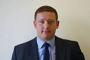 HDI-Gerling hires UK finance and operations director ...