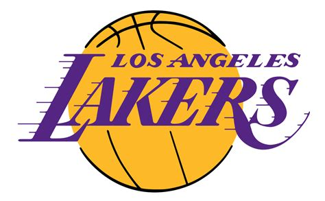 Los Angeles Lakers - Wikipedia