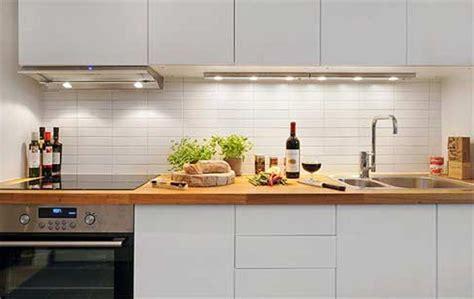 kitchen floor plans with island small square kitchen ideas kitchen decor design ideas