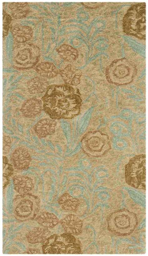 martha stewart rugs rug msr3014a arcadia martha stewart area rugs by safavieh