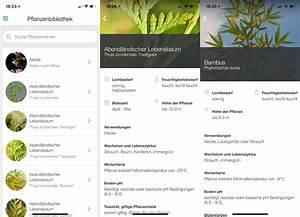 Gardena Smart App : gardena smart system app update bringt umfangreiche pflanzenbibliothek macerkopf ~ Eleganceandgraceweddings.com Haus und Dekorationen