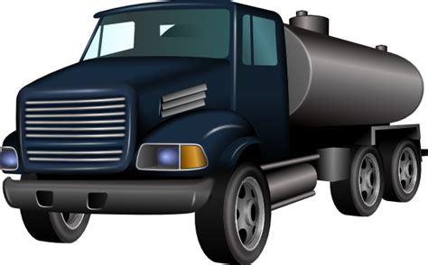 Truck Clip Art At Clker.com