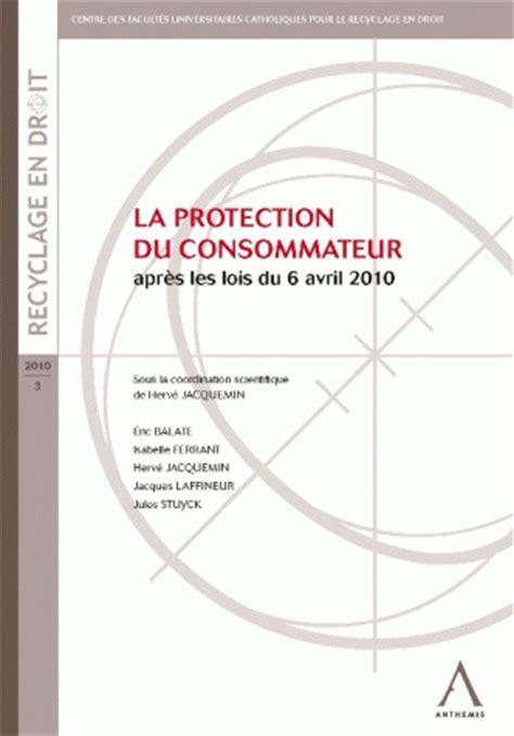 bureau du consommateur bureau protection du consommateur 28 images histoire