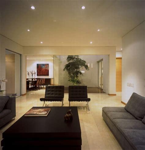 kitchen spotlight lighting bodovky boduj 237 hyperbydleni cz 3096