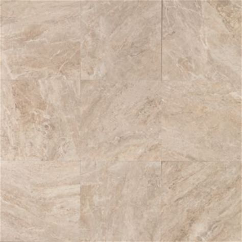 Tip Toeing On My Marble Floors Soundcloud by Flooring Tile Thefloors Co