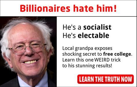 Bernie Dank Memes On Twitter