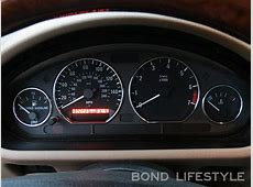 BMW Z3 Neiman Marcus 007 edition for sale Bond Lifestyle