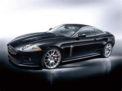 Jaguar Xkr Price Modifications Pictures Moibibiki