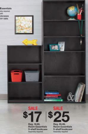 target room essentials bookcase 39 room essentials 3 shelf bookcase stocksund cover for