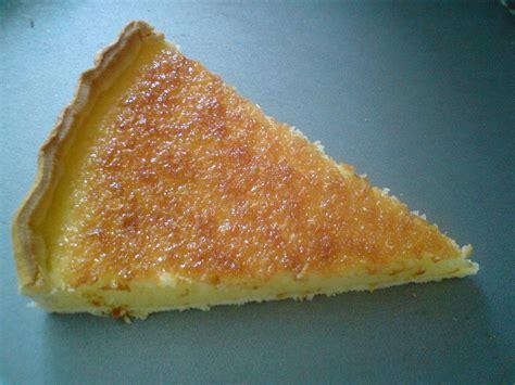 jeux de société cuisine tarte à la noix de coco toutes les recettes et conseils