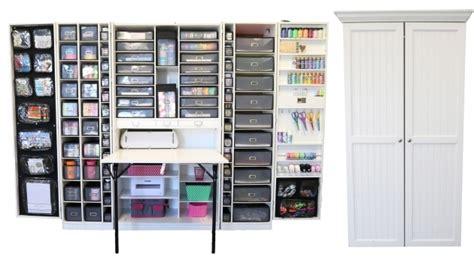 Craft Cupboards Storage by Arts And Crafts Storage Cabinet Storage Designs