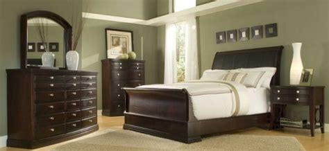 furniture denver co furniture warehouse furniture decoration access American