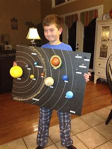 Best 25+ Solar System Projects ideas on Pinterest | Modèle ...