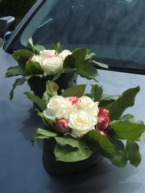 d 233 coration florale