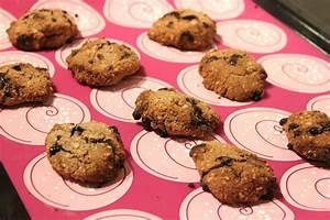 Low Carb Nährwerte Berechnen : low carb schoko cookies fitnessfood4u ~ Themetempest.com Abrechnung