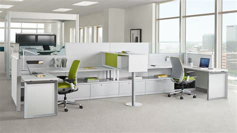 steelcase bureau answer office workstations panel systems steelcase