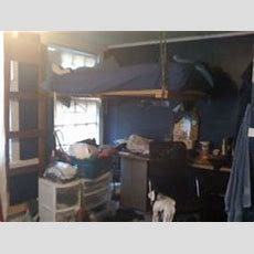 1000+ Images About Ikea Worst Room On Pinterest Messy