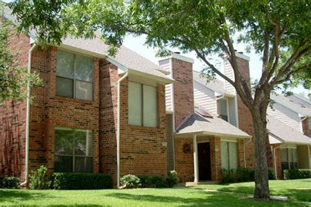 Efficiency Apartment Fort Worth by Heb Mid Cities Second Chance Apartments